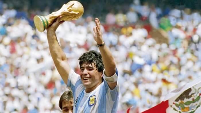 Diego-Maradona-cau-be-vang-cua-lang-bong-da