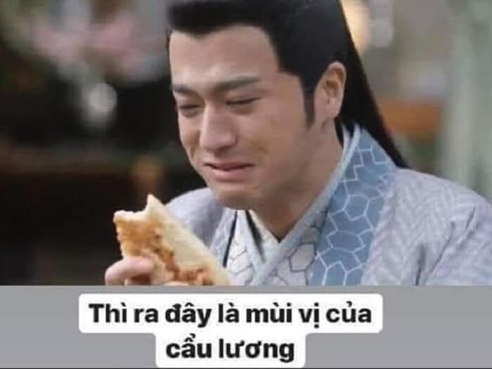 nguon-goc-cau-luong