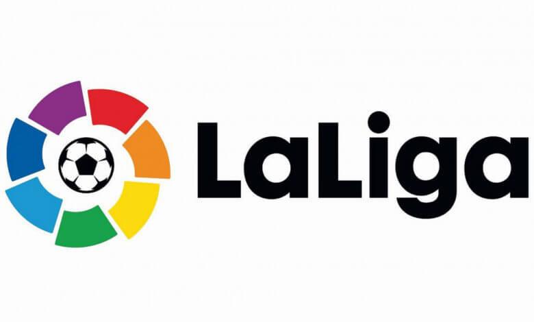 La Liga là gì? Kênh trực tiếp bóng đá Euro Mitom TV hàng đầu Việt Nam