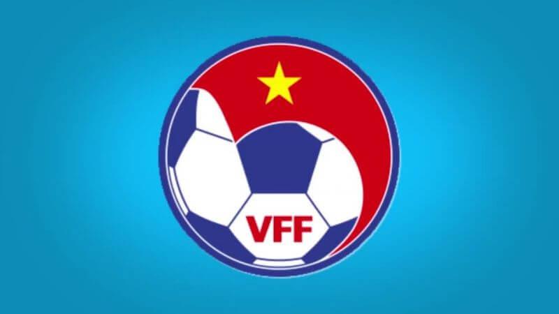 VFF là gì? Soi kèo Euro tối nay tại Cambongda.net